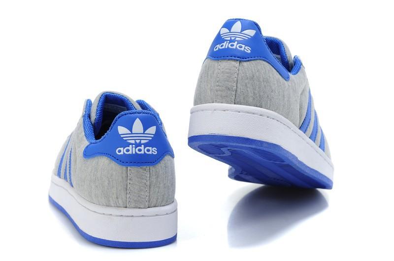 soldes basket adidas garcon Off 58% - www.bashhguidelines.org