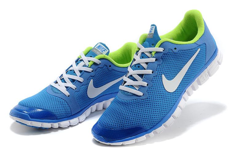 magasin en ligne e45b2 e6ccc Nike Pour Xikzoput Homme Courir Basket l3uTJcK1F