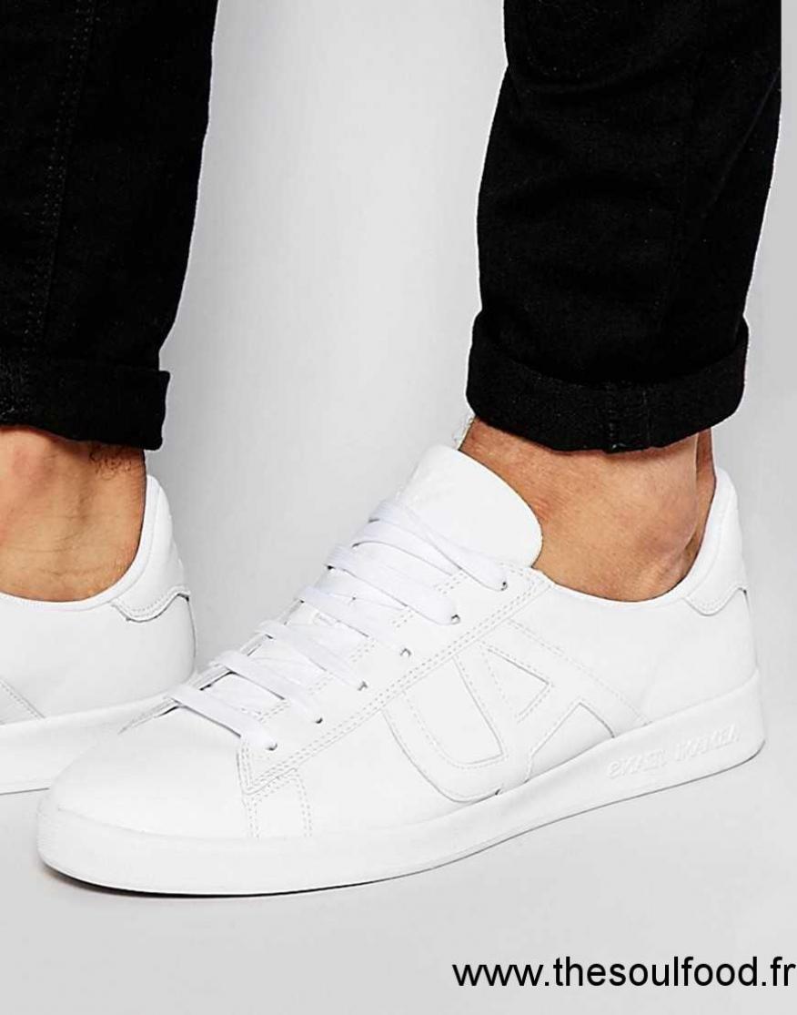 792b79cb4c1 Soldes chaussure armani jeans homme pas cher En Ligne Les Baskets chaussure  armani jeans homme pas cher en vente outlet